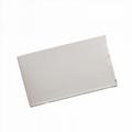 125khz RFID smart card readers 13.56mhz NFC chip USB keyboard emulation reader  6