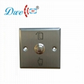 New Exit Button Switch for Door Access Control use