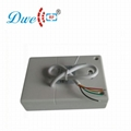 High Quality DC12V Electronic Door Bell For Door Access Control System
