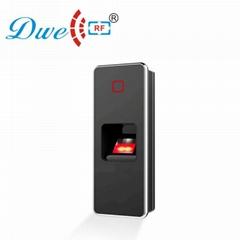 125khz biometric fingepr