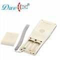 125khz 13.56mhz access smart card rfid copy nfc clone duplicator