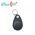 proximity contactless rfid token  key