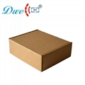 Proximity RFID Reader D101A/B for access control system  4