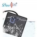 Em Or MF RFID Card Reader D102A/B for