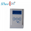 RJ45 TC/IP network access control rfid reader