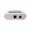 RJ45 TC/IP network access control rfid reader
