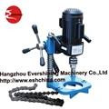 Hole Cutting Machine RD-C4