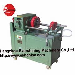 Bar Threading Machine (RB-42)