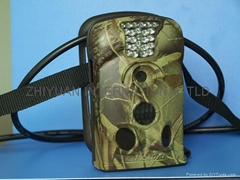 invisible 940nm light 12mp digital trail Hunting Camera Hunt