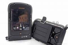 12mp game camera hunting camera with MMS Camouflage