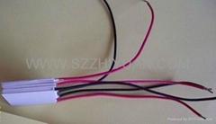 TEC1-02306 cooler  Pelt