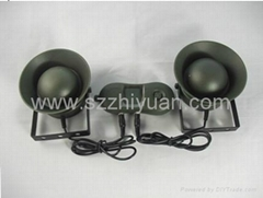 2012 newest MP3 sounds hunting bird caller with ON/OFF timer 391