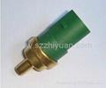 Temperature Sensor 059 919 501A