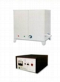 Single Tank (2-piece)Ultrasonic Cleaner 1
