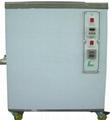20L 單槽一體式超音波洗淨機