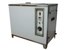 40L Single tank (1-piece)Ultrasonic Cleaners  1