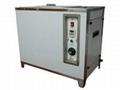 40L 单槽一体式超音波洗净机