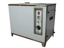 60L Single tank (1-piece)Ultrasonic Cleaners
