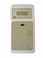 數位式超音波頻率/電壓檢測儀