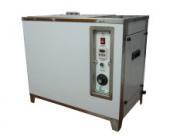 126L 单槽一体式超音波洗净机 1