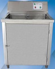 ULTRASONIC DISH WASHING MACHINE (Hot Product - 1*)