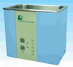 DENTAL CLEANER LEO-1002
