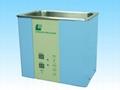1002系列-加热型专用清洗机
