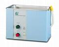 HEATED CLEANER LEO-150