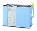 1502系列-加热型清洗机