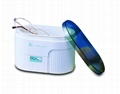 PORTABLE CLEANER LEO-50