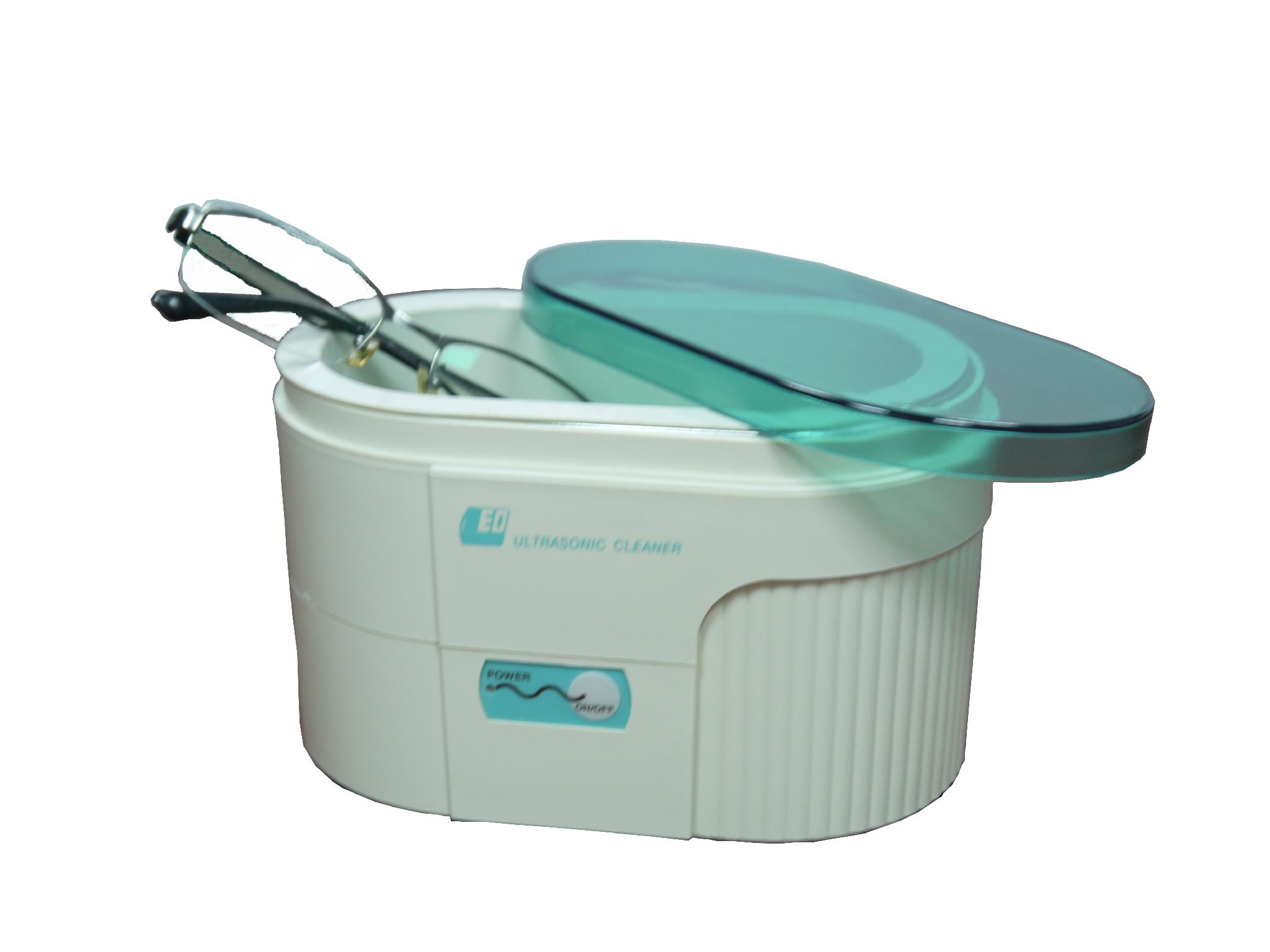 HEALTH CLEANER LEO-50 - Taiwan, China - Manufacturer