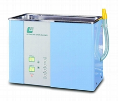 3002系列-振動清洗機