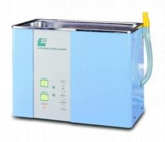 VIBRATION CLEANER LEO-3002