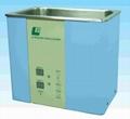 1002系列-手动专用清洗机