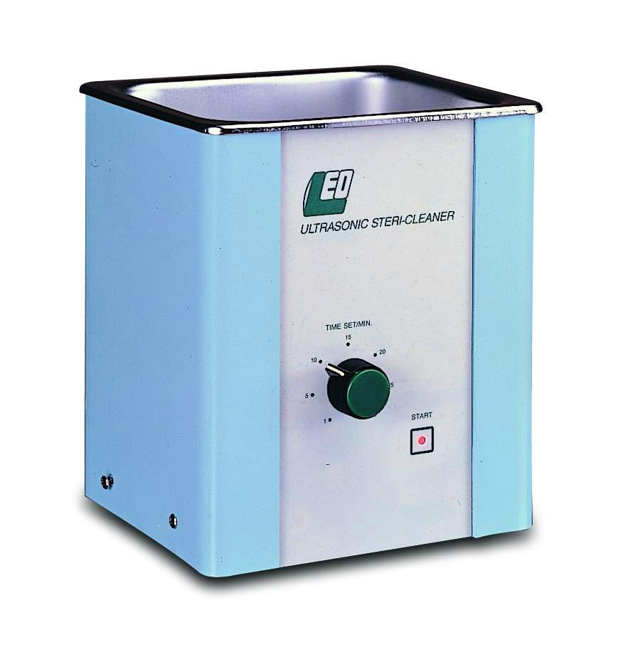 801系列-手动专用清洗机 1