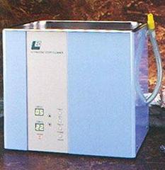 3002系列-印刷電路板清洗機
