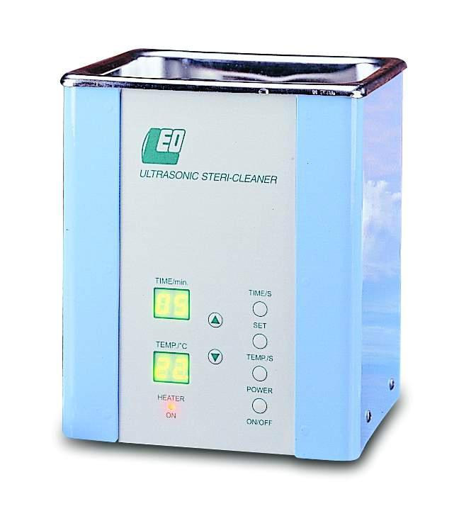 803系列-印刷电路板清洗机 1