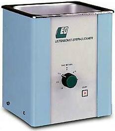 801系列-实验室专用超音波清洗机 1