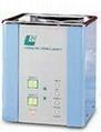 803系列-可提式超音波清洗机
