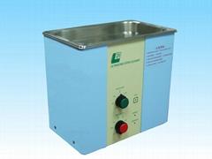 100系列-實驗室及醫療器具專用超音波清洗機