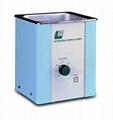 801系列-实验室专用清洗机特