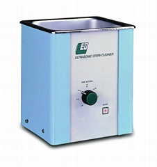 LABORATORY CLEANER LEO-801  FOR SALES
