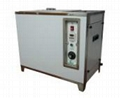 40L 单槽一体式超音波清洗机