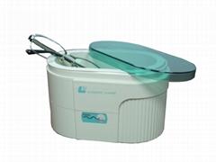 50系列-高質量家庭專用超音波清洗機