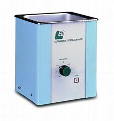801系列-高質量實驗室專用清洗機