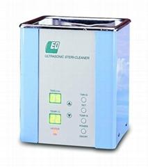 801系列-高質量實驗室專用清洗機特價