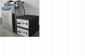 沈板投入式超音波船舶零件清洗机 1