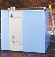WIDELY USED ULTRASONIC C