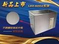 6002系列-玻璃器具专用超音波清洗机 2