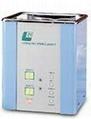803系列-实验室专用清洗机